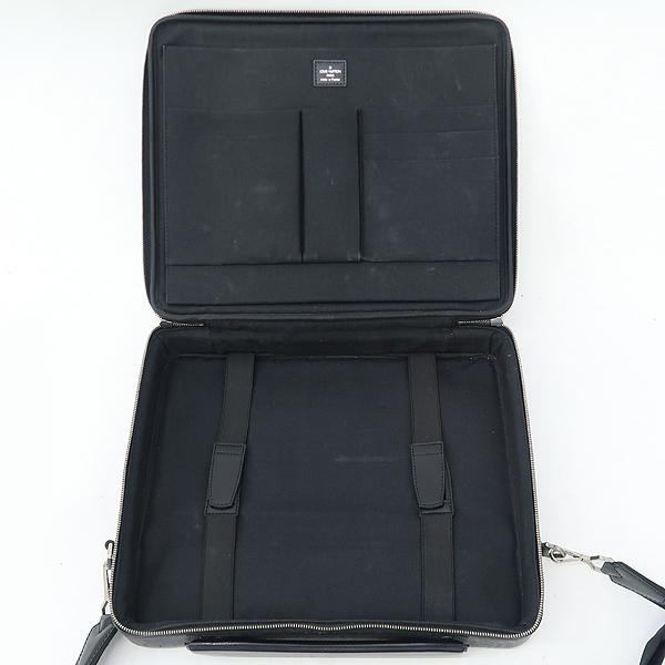Louis Vuitton(루이비통) M30832 타이가 래더 오데사 컴퓨터 케이스 서류가방 [강남본점] 이미지4 - 고이비토 중고명품