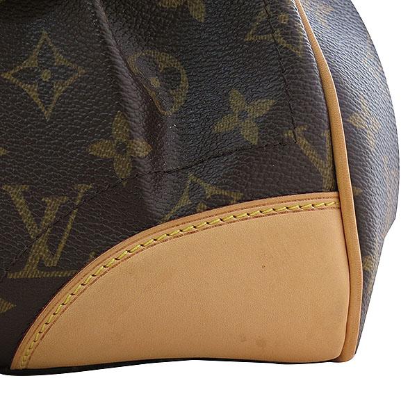 Louis Vuitton(루이비통) M40121 모노그램 캔버스 비버리 MM 숄더백 [대구동성로점] 이미지4 - 고이비토 중고명품