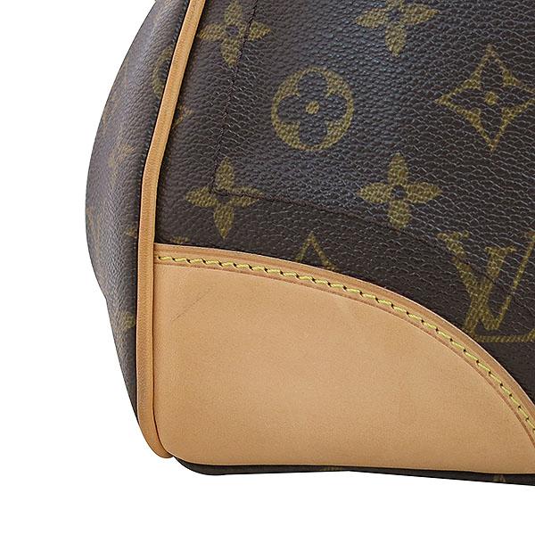 Louis Vuitton(루이비통) M40121 모노그램 캔버스 비버리 MM 숄더백 [대구동성로점] 이미지5 - 고이비토 중고명품