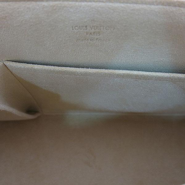 Louis Vuitton(루이비통) M40121 모노그램 캔버스 비버리 MM 숄더백 [대구동성로점] 이미지6 - 고이비토 중고명품