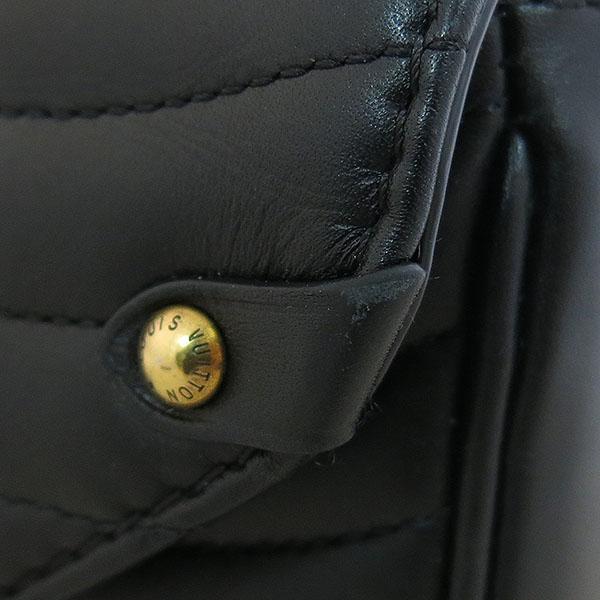 Louis Vuitton(루이비통) M51683 뉴 웨이브 금장 체인 PM 3WAY ( 토트 / 숄더 / 크로스 ) [대구동성로점] 이미지6 - 고이비토 중고명품