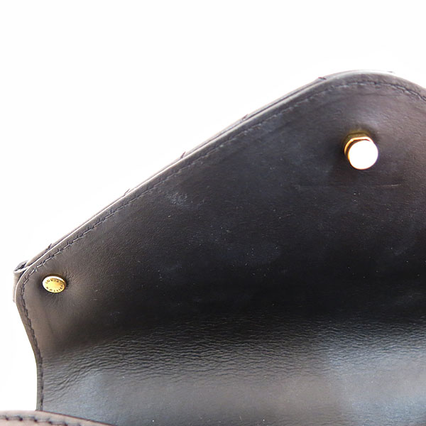Louis Vuitton(루이비통) M51683 뉴 웨이브 금장 체인 PM 3WAY ( 토트 / 숄더 / 크로스 ) [대구동성로점] 이미지7 - 고이비토 중고명품
