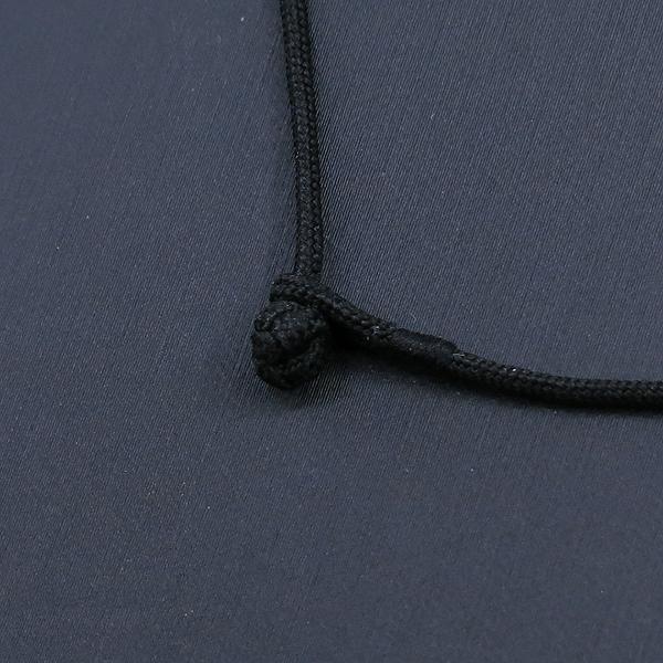 Tiffany(티파니) 18K(750) 핑크골드 Elsa Peretti(엘사퍼레티) 7 포인트 다이아 27MM 오픈 하트 펜던트 목걸이 [강남본점] 이미지4 - 고이비토 중고명품