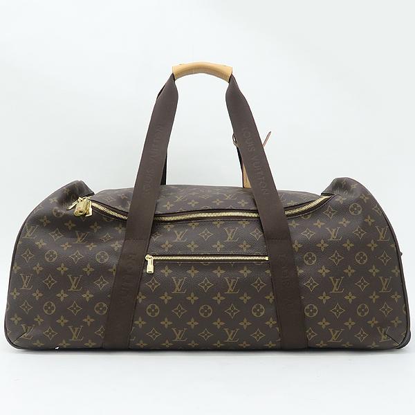 Louis Vuitton(루이비통) M23033 모노그램 캔버스 Neo Eole 65 네오 에올 65 더플 여행용 토트백 (캐리어가능) [강남본점]
