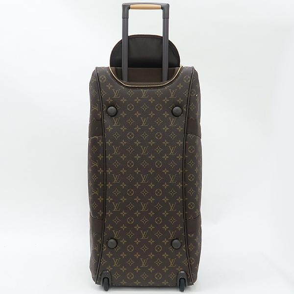 Louis Vuitton(루이비통) M23033 모노그램 캔버스 Neo Eole 65 네오 에올 65 더플 여행용 토트백 (캐리어가능) [강남본점] 이미지3 - 고이비토 중고명품
