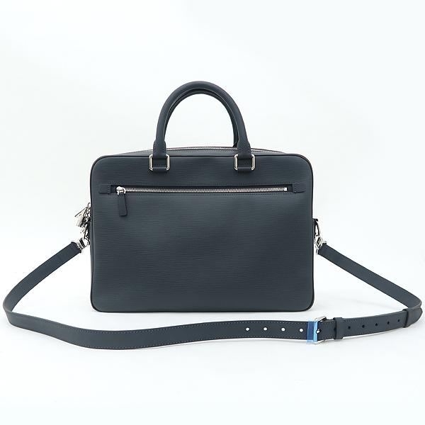 Louis Vuitton(루이비통) M54041 PDB 에삐 레더 서류 토트백 + 숄더스트랩 2WAY [잠실점] 이미지2 - 고이비토 중고명품