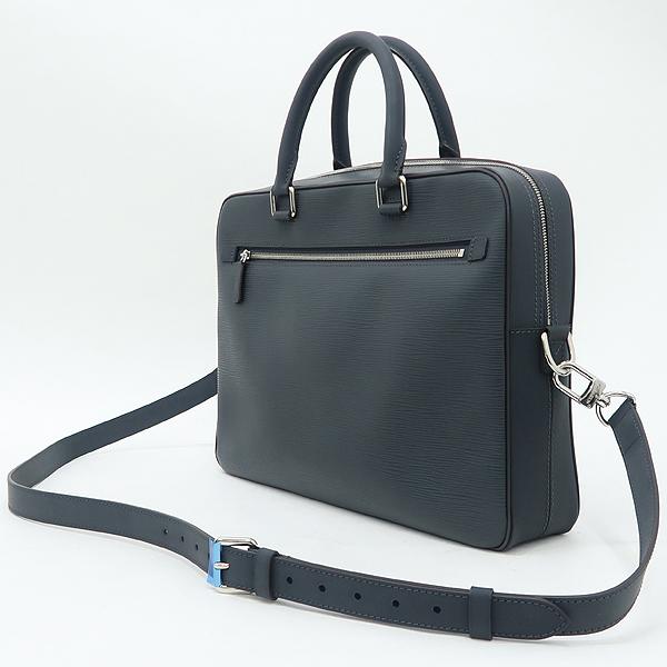 Louis Vuitton(루이비통) M54041 PDB 에삐 레더 서류 토트백 + 숄더스트랩 2WAY [잠실점] 이미지3 - 고이비토 중고명품