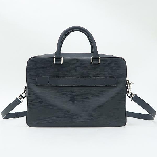 Louis Vuitton(루이비통) M54041 PDB 에삐 레더 서류 토트백 + 숄더스트랩 2WAY [잠실점] 이미지4 - 고이비토 중고명품