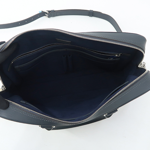Louis Vuitton(루이비통) M54041 PDB 에삐 레더 서류 토트백 + 숄더스트랩 2WAY [잠실점] 이미지5 - 고이비토 중고명품