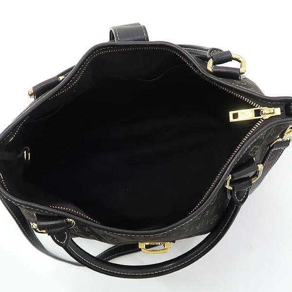 Louis Vuitton(루이비통) M56696 퓨세인 모노그램 이딜 켄버스 엘레지 토트백 2WAY[강남본점] 이미지4 - 고이비토 중고명품