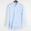 톰브라운 남성 셔츠
