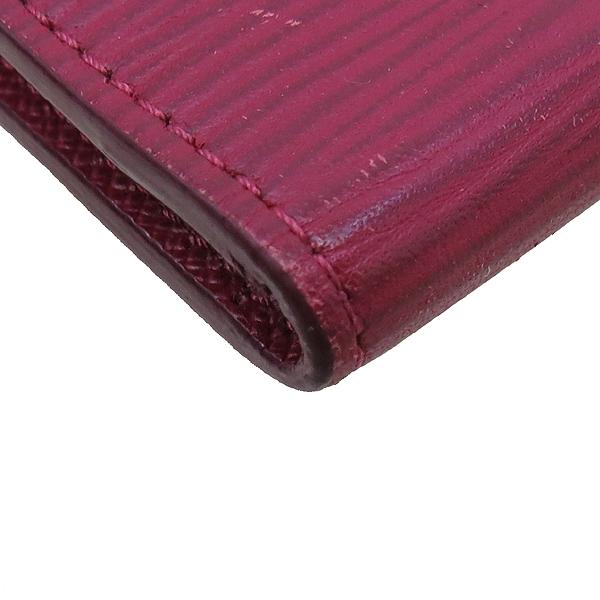 Louis Vuitton(루이비통) M60711 에삐 레더 Josephine 장지갑 [강남본점] 이미지4 - 고이비토 중고명품