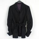 펜디 여성 코트