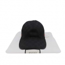 구찌 볼캡 모자