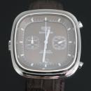 태그호이어 실버스톤 남성시계