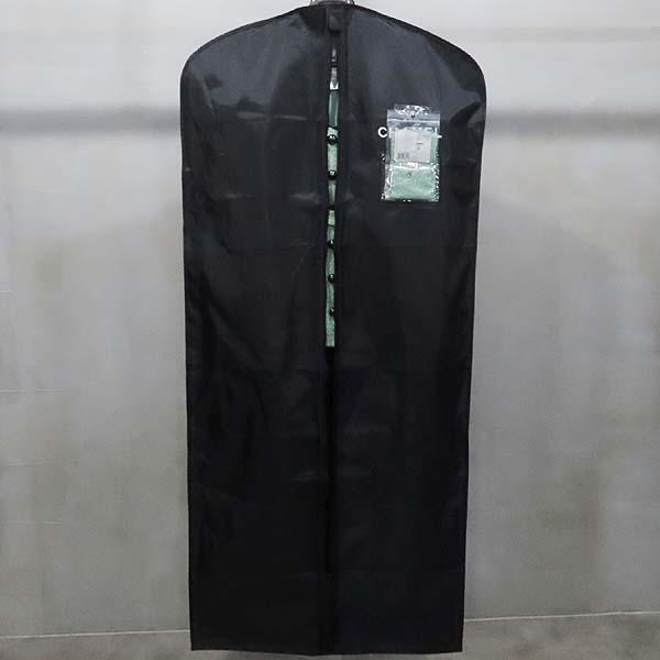 Chanel(샤넬) P43716V17673 그린 컬러 트위드 버튼 장식 여성용 자켓 [인천점] 이미지6 - 고이비토 중고명품