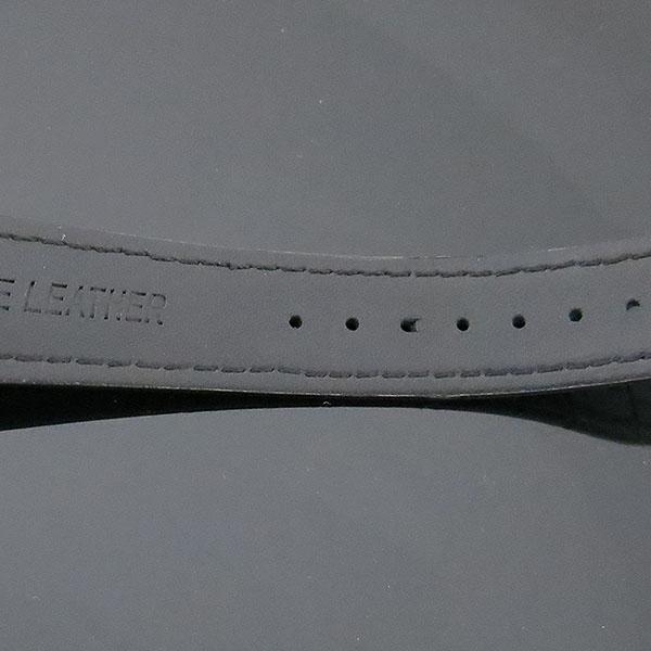 IWC(아이더블유씨) IW371702 파일럿 스핏파이어 크로노그래프 오토매틱 42MM 가죽밴드 남성용시계 [대구동성로점] 이미지6 - 고이비토 중고명품