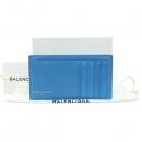 Balenciaga(발렌시아가) 499208 파피에 집업 카드 지갑 [강남본점]