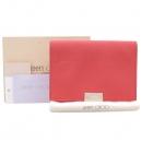 지미추 여권 커버