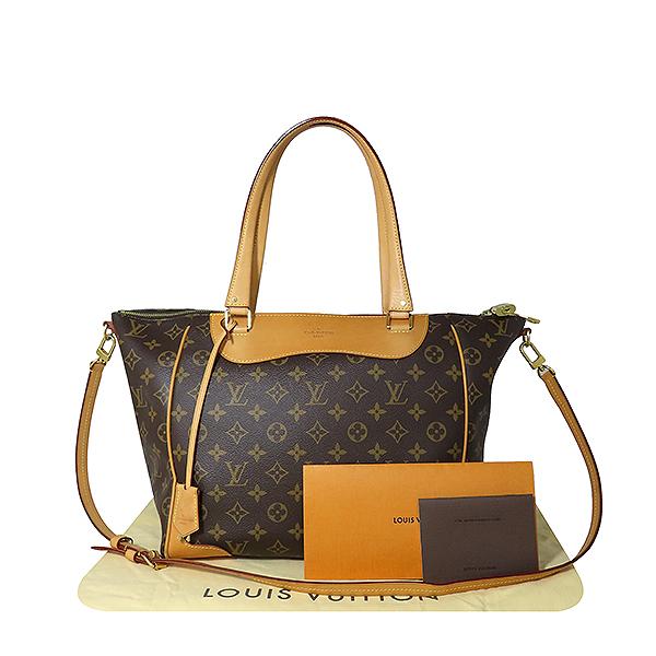 Louis Vuitton(루이비통) M51191 모노그램 캔버스 에스트렐라 NM 2WAY [대전본점]