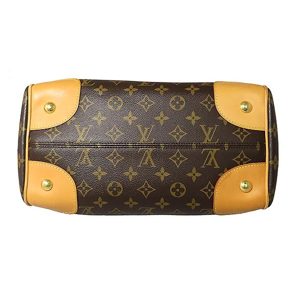 Louis Vuitton(루이비통) M51191 모노그램 캔버스 에스트렐라 NM 2WAY [대전본점] 이미지4 - 고이비토 중고명품