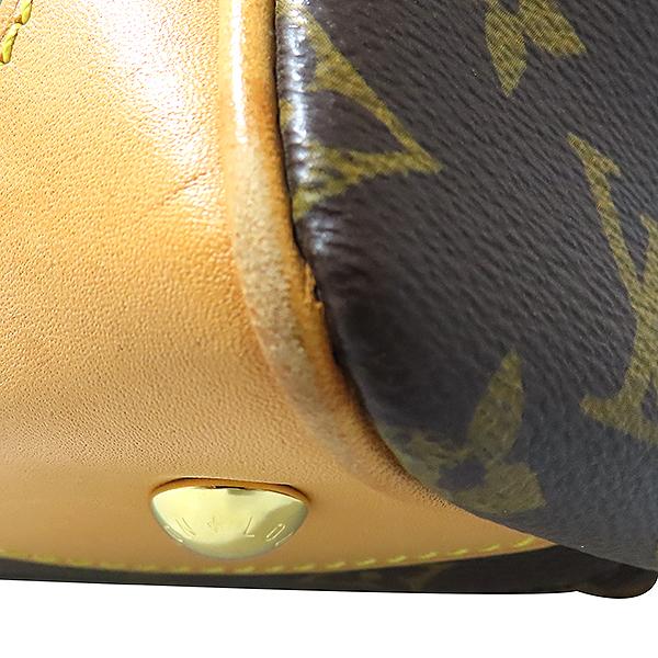 Louis Vuitton(루이비통) M51191 모노그램 캔버스 에스트렐라 NM 2WAY [대전본점] 이미지5 - 고이비토 중고명품