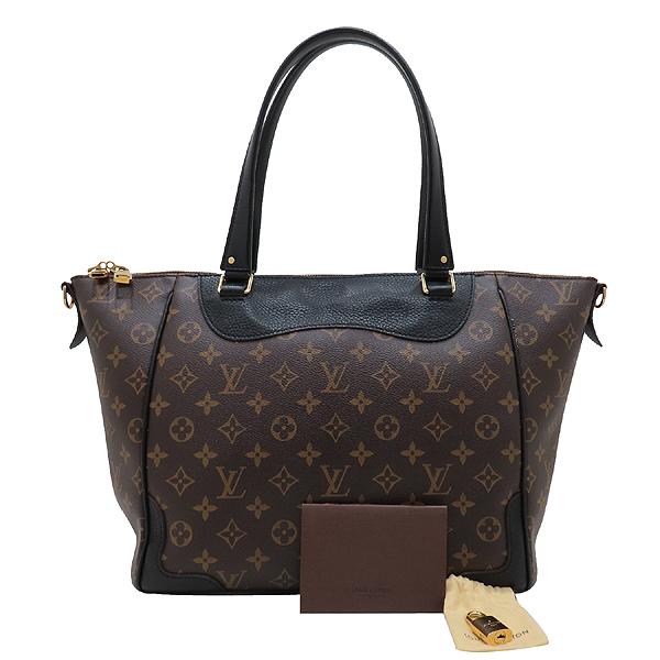 Louis Vuitton(루이비통) M51192 모노그램 캔버스 신형 에스트렐라 2WAY [인천점]