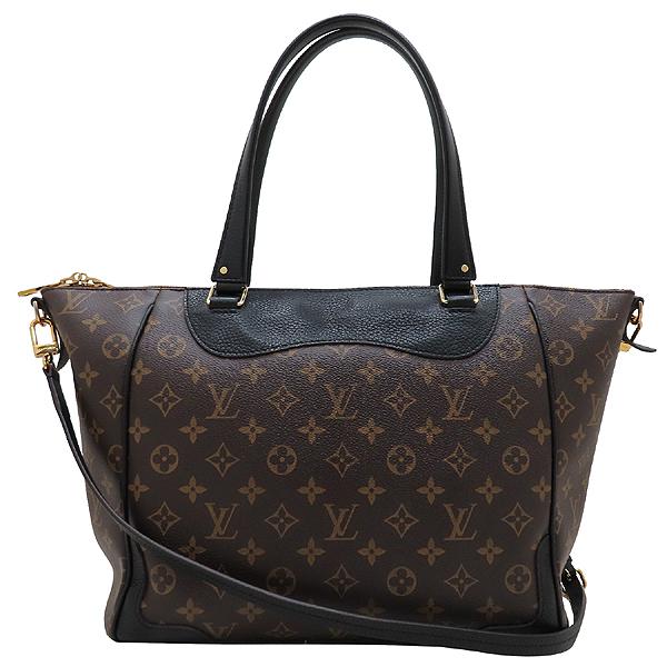 Louis Vuitton(루이비통) M51192 모노그램 캔버스 신형 에스트렐라 2WAY [인천점] 이미지2 - 고이비토 중고명품