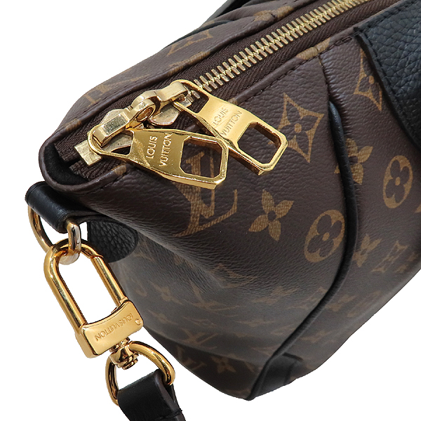 Louis Vuitton(루이비통) M51192 모노그램 캔버스 신형 에스트렐라 2WAY [인천점] 이미지4 - 고이비토 중고명품