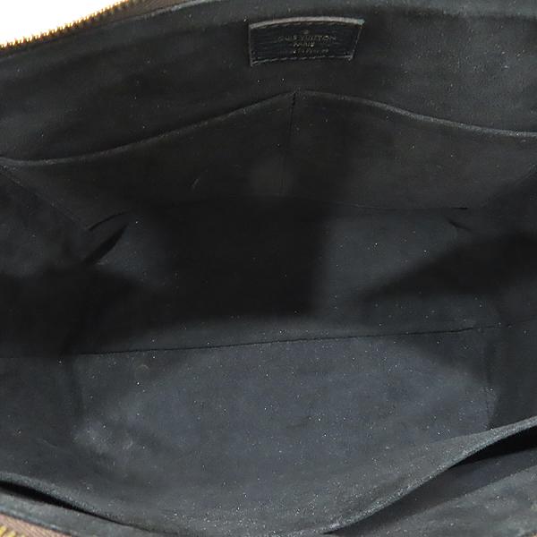 Louis Vuitton(루이비통) M51192 모노그램 캔버스 신형 에스트렐라 2WAY [인천점] 이미지6 - 고이비토 중고명품