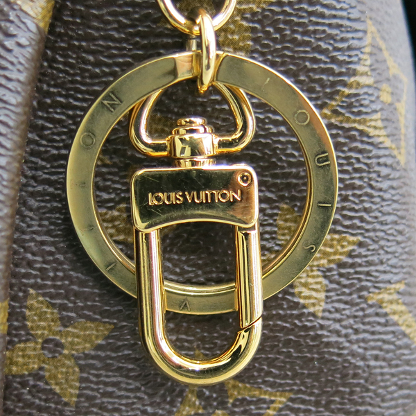 Louis Vuitton(루이비통) M40249 모노그램 캔버스 앗치 MM 숄더백 [동대문점] 이미지5 - 고이비토 중고명품