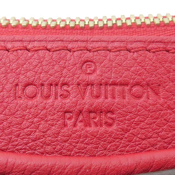 Louis Vuitton(루이비통) M41175 모노그램 캔버스 Cherry 팔라스 토트백 + 숄더 스트랩 2WAY [부산서면롯데점] 이미지4 - 고이비토 중고명품