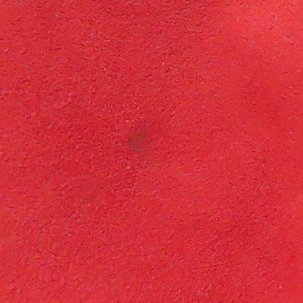 Louis Vuitton(루이비통) M41175 모노그램 캔버스 Cherry 팔라스 토트백 + 숄더 스트랩 2WAY [부산서면롯데점] 이미지6 - 고이비토 중고명품