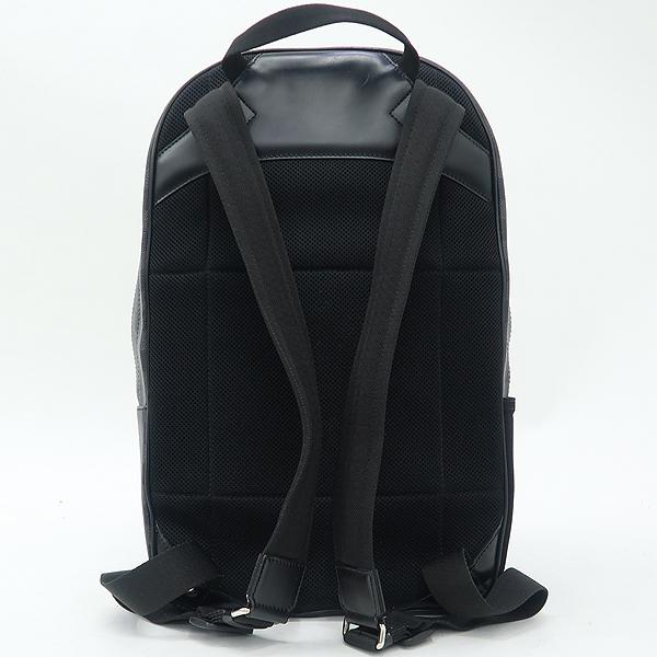 Louis Vuitton(루이비통) N58024 다미에 그라피트 캔버스 마이클 백팩 [강남본점] 이미지3 - 고이비토 중고명품