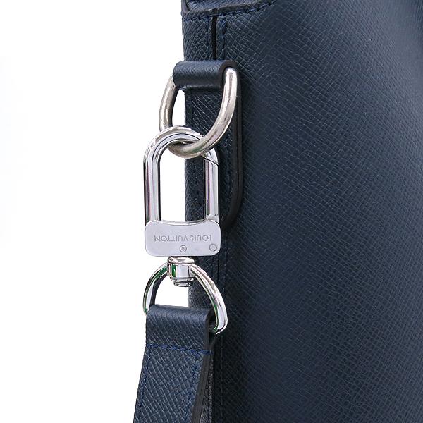 Louis Vuitton(루이비통) M33432 안톤 토트 타이가 토트백 + 숄더스트랩 2WAY [강남본점] 이미지4 - 고이비토 중고명품