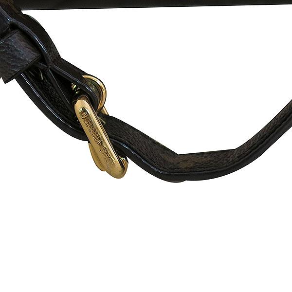 Louis Vuitton(루이비통) M40906 모노그램 캔버스 AURORE 팔라스 토트백 + 숄더 스트랩 [대구동성로점] 이미지6 - 고이비토 중고명품
