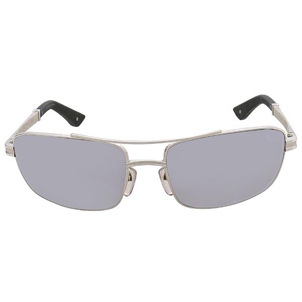 MAYBACH(마이바흐) THE EARI 핸드메이드 선글라스 [강남본점] 이미지2 - 고이비토 중고명품
