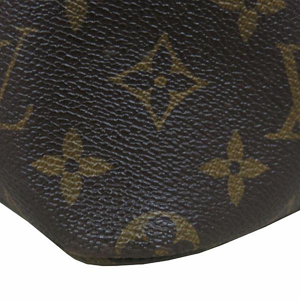 Louis Vuitton(루이비통) M40990 모노그램 캔버스 신형 네버풀 GM 숄더백 [대구동성로점] 이미지4 - 고이비토 중고명품