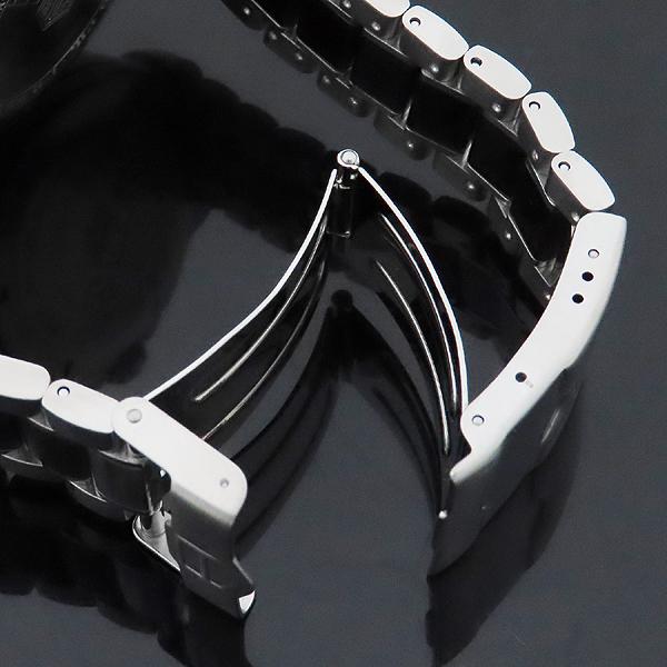 Tag Heuer(태그호이어) CAU1115 BA0869 FORMULA 1 포뮬러 원 크로노그래프 스틸 남성용 시계 [인천점] 이미지5 - 고이비토 중고명품