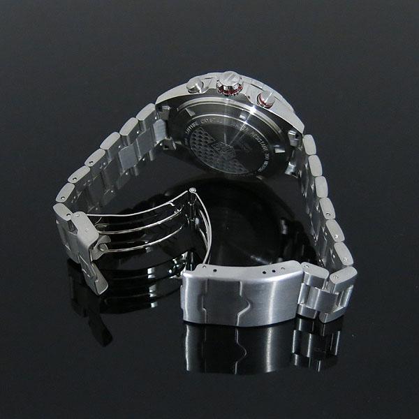 Tag Heuer(태그호이어) CAZ2012.BA0876 FORMULA1(포뮬러원) 칼리버 16 크로노그래프 오토매틱 남성시계 [대구동성로점] 이미지5 - 고이비토 중고명품