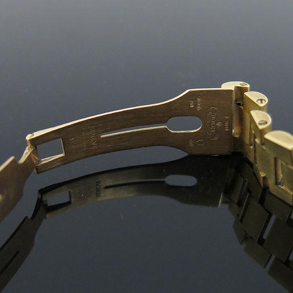 Rolex(로렉스) 18038 18K(750) 금통 빈티지 에프터 다이아 DAY-DATE(데이데이트) 남성용 시계 [대구동성로점] 이미지6 - 고이비토 중고명품