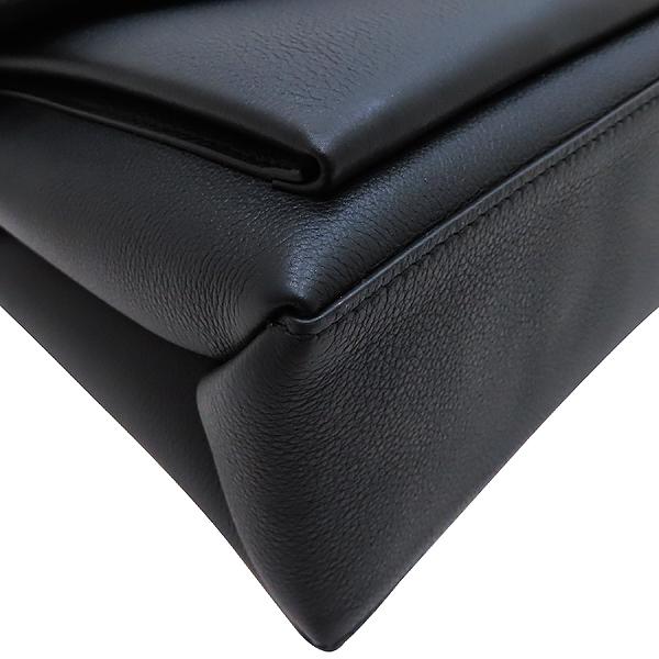Louis Vuitton(루이비통) M54849 Noir(느와르) 컬러 MYLOCKME(마이락미) 2WAY [인천점] 이미지6 - 고이비토 중고명품