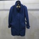 버버리  코트