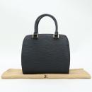 루이비통 퐁네프 가방