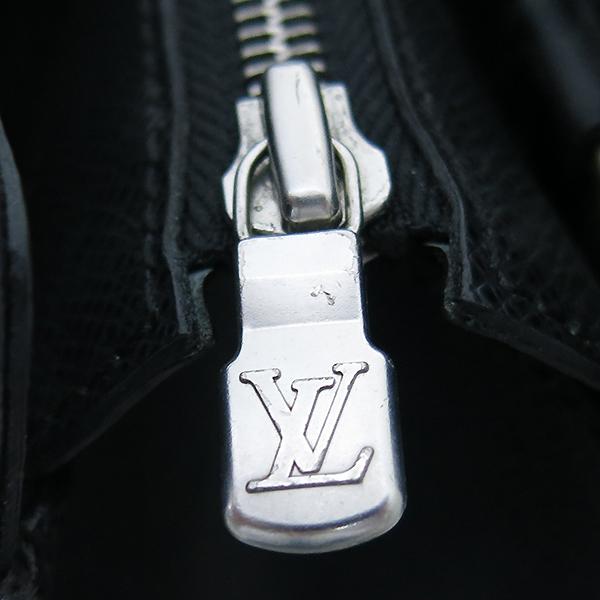 Louis Vuitton(루이비통) M30052 타이가 그레이 다큐먼트 로잔 서류 토트백 [부산센텀본점] 이미지3 - 고이비토 중고명품