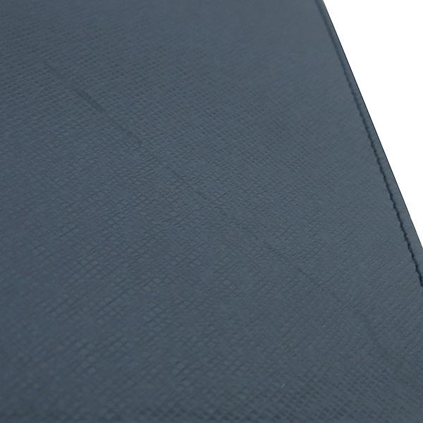 Louis Vuitton(루이비통) M30052 타이가 그레이 다큐먼트 로잔 서류 토트백 [부산센텀본점] 이미지4 - 고이비토 중고명품