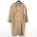 버버리 프로섬 코트