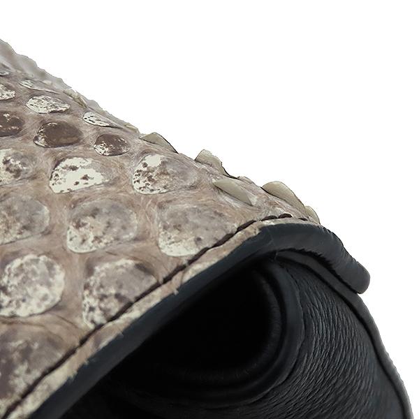 Louis Vuitton(루이비통) N92668 파에톤 장식 LOCK ME(락미)II  2WAY [부산서면롯데점] 이미지4 - 고이비토 중고명품