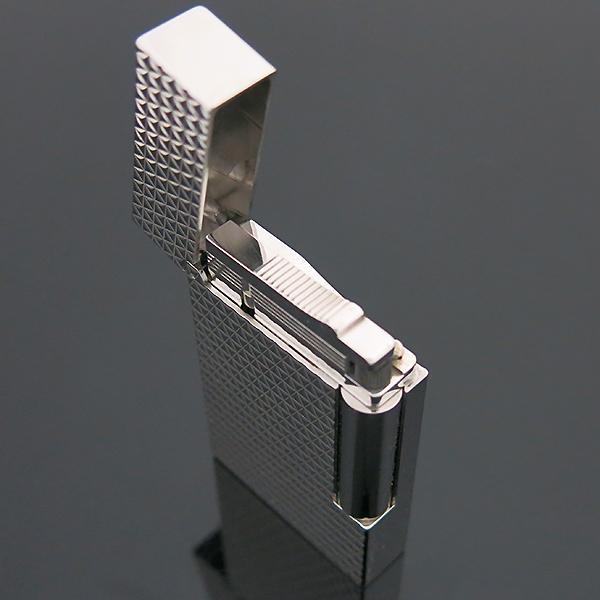 Dupont(듀퐁) CA16623 라인2 팔라듐 도금 라이터 [부산센텀본점] 이미지5 - 고이비토 중고명품