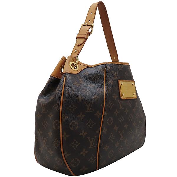 Louis Vuitton(루이비통) M56382 모노그램 캔버스 갈리에라 PM 숄더백 [인천점] 이미지3 - 고이비토 중고명품